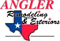 Angler logo2010spot