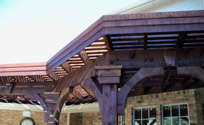patio cover 9